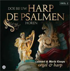 http://lennertmaria.24uurshop.nl