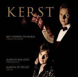 http://lennertmaria.starteenwinkel.nl/product/9443/Kerst_met_Lennert_en_Maria.aspx
