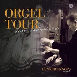 http://lennertmaria.24uurshop.nl/product/1538039/Orgeltour_door_Nederland_deel_1_januari_2015_leverbaar_.aspx
