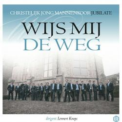 http://cjmkjubilate.nl/index.php/cd-s
